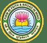Alumni Association Goswami Ganesh Dutta Sanatan Dharma College